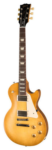 Gibson Les Paul Tribute SHB