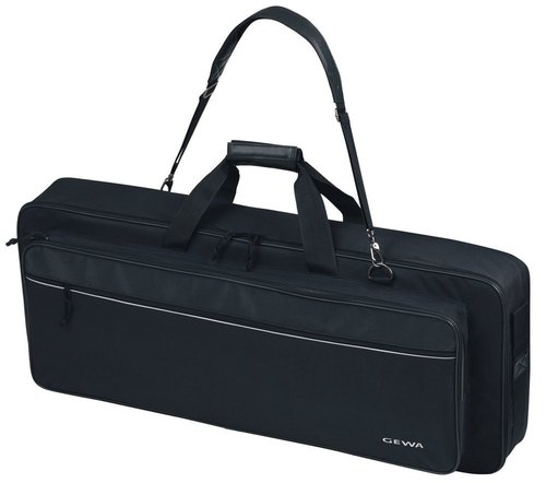 Keyboard gig bag economy