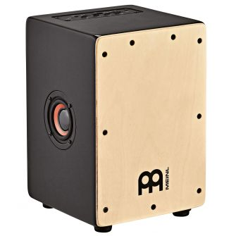 MEINL MINI CAJON BLUETOOTH KAIUTIN